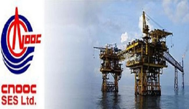 Lemtek UI Signed A Contract With CNOOC SES Ltd To Conduct Failure Analysis and Laboratory Works For Two Years 1