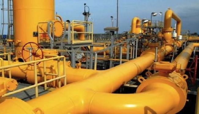 Logistic And Gas Infrastructure Management Implementation Study In PT. PLN (Persero)<br> 1